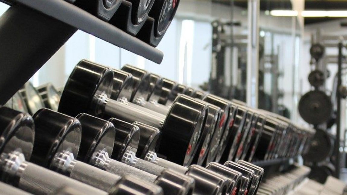 California Appellate Court Upholds Crunch Gym Spam Text Lawsuit