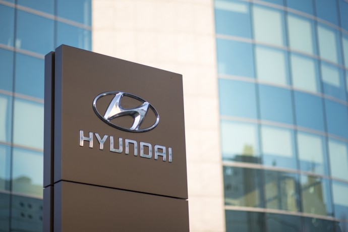 Hyundai Motor Finance Sued For Unsolicited Robocalls